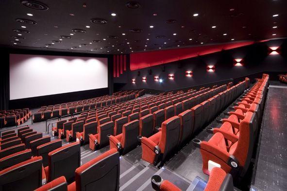 映画館 iPad 4D カバン ロッカーに関連した画像-01
