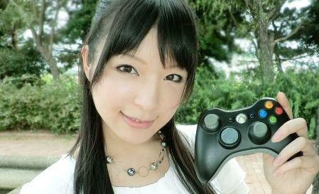 ��Xbox One�٤�24�����������˽б餹������MC�����Ϥ˶��������Xbox 360�����ʤΤ��̤β�������ʤ櫓����ʤ���¾��ǥ�����Τ��ɤ��ʤ��Ȼפ���