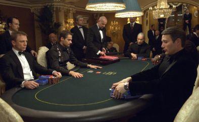ギャンブル依存症に関連した画像-01