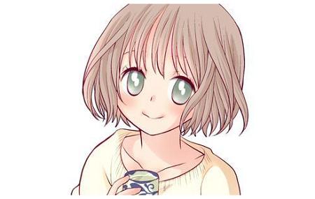 後藤羽矢子 漫画家 賛同 人間関係に関連した画像-01