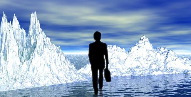 氷河期世代 新型コロナ 企業 支援 反対 自己責任論に関連した画像-01
