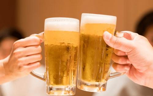 ビール 大人 10年に関連した画像-01