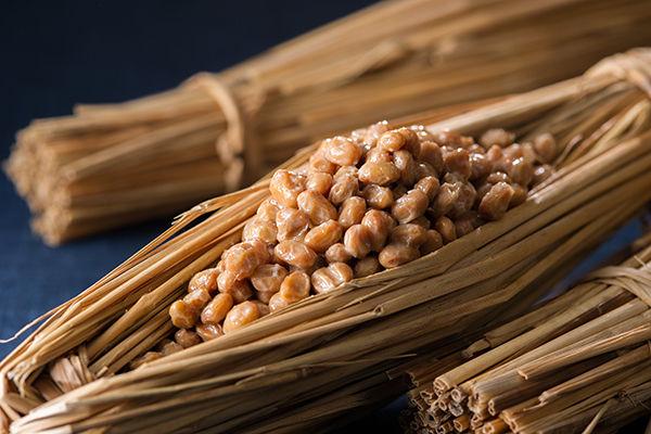 納豆 豆腐 病院 納豆菌 ダイエットに関連した画像-01