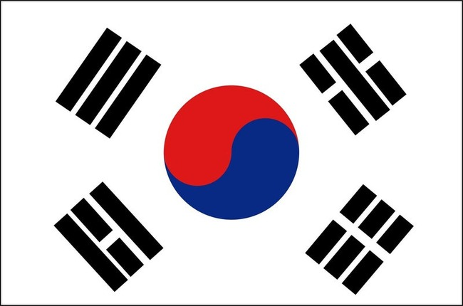 「日本文化や日本料理が好き」な韓国人の割合約20%、一方日本人の約70%「韓国文化・韓ドラ好き!韓国料理大好き!」