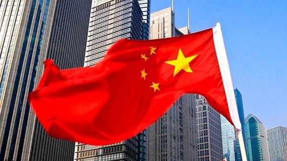 中国実名義務に関連した画像-01