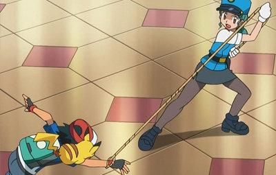 ポケモンGO 不法侵入 事件に関連した画像-01