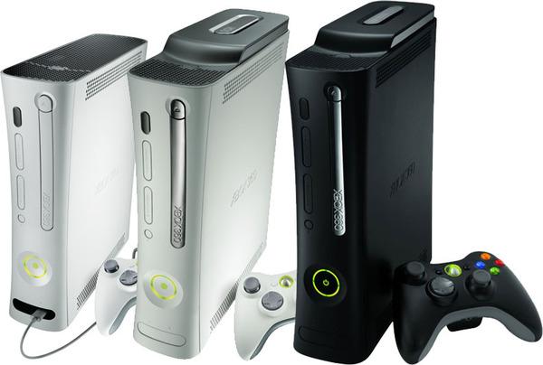 xbox-360-versions