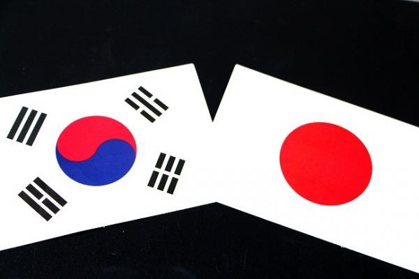 韓国 帰国 駐韓大使 慰安婦に関連した画像-01