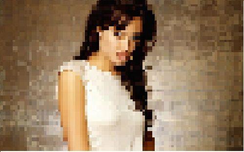アンジェリーナ・ジョリー YouTuber アカウント 開設に関連した画像-01