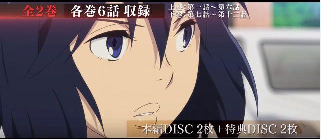 僕だけがいない街 完結 アニメ 原作 8巻 全12話に関連した画像-02