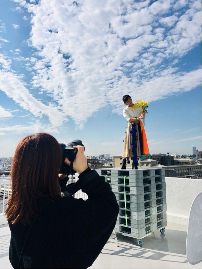沼倉愛美アルバム写真危険に関連した画像-03