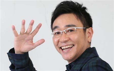 八嶋智人 新型コロナ イベント自粛 安倍総理 ツイッター 炎上に関連した画像-01