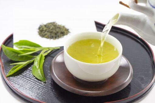 市販お茶コロナ無害化効果に関連した画像-01