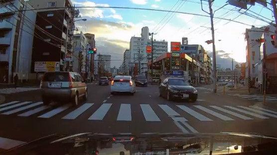 プリウス 今日のプリウス 動画 交通違反に関連した画像-04