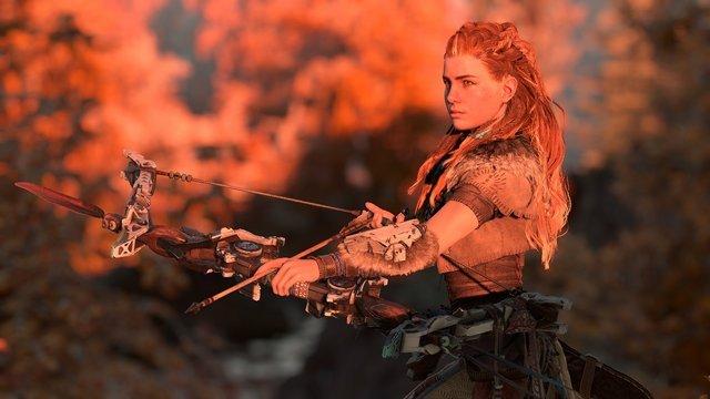 女子力 美少女 戦闘力 ゲームに関連した画像-06