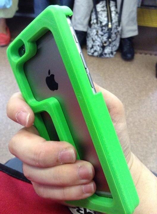 iPhoneケースに関連した画像-03