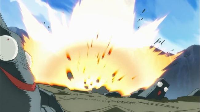 高校生 爆発装置 爆弾 教室 学校 起爆 大惨事に関連した画像-01