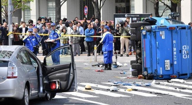 池袋 プリウス暴走 運転手 高齢者 飯塚幸三に関連した画像-01