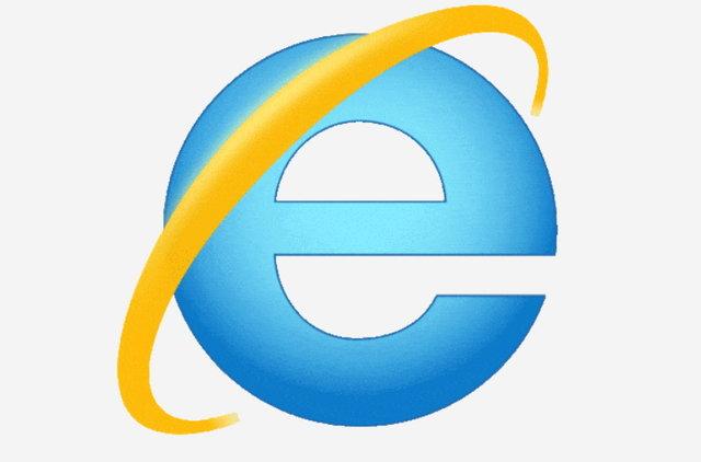 InternetExplorer サポート終了 マイクロソフトに関連した画像-01