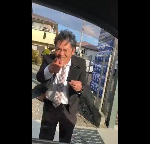 自民党 市議会議員 高橋やすなに関連した画像-03