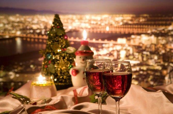 【悲報】クリスマスイブは心筋梗塞の危険性が高くなる事が判明! 午後7時以降に高くなり、10時頃ピークに!!