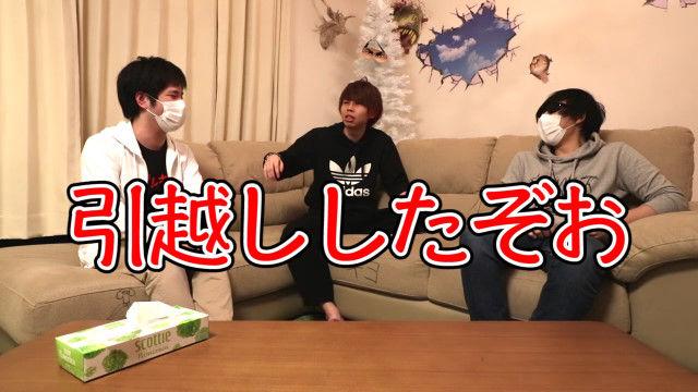 キヨ動画タイトルに関連した画像-07