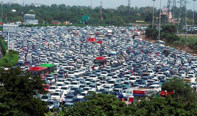 東京オリンピック 東京都 混雑 渋滞 高速道路 に関連した画像-01