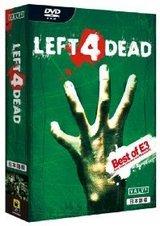 L4D日本語版2