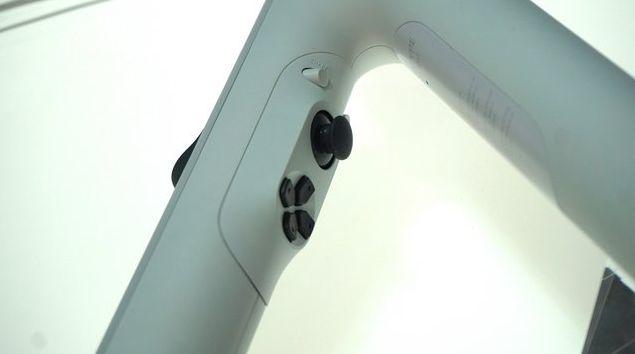 PS VR ガンコントローラーに関連した画像-08