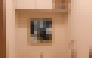 ゲーマー 飛び込みたくなる トイレ スーパーマリオ64に関連した画像-01