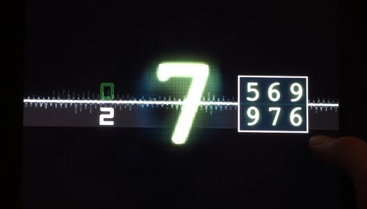 集中力 Decoder ケンブリッジ大学に関連した画像-01
