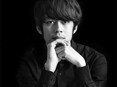 【プペル】 キンコン西野さんと声優・明坂聡美さんが無料公開について激論! 明坂さん「無断転載についてサイバー警察にお話済み」