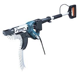 マキタドライバー 武器に関連した画像-02