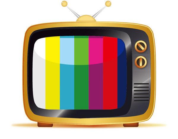テレビ 不要に関連した画像-01