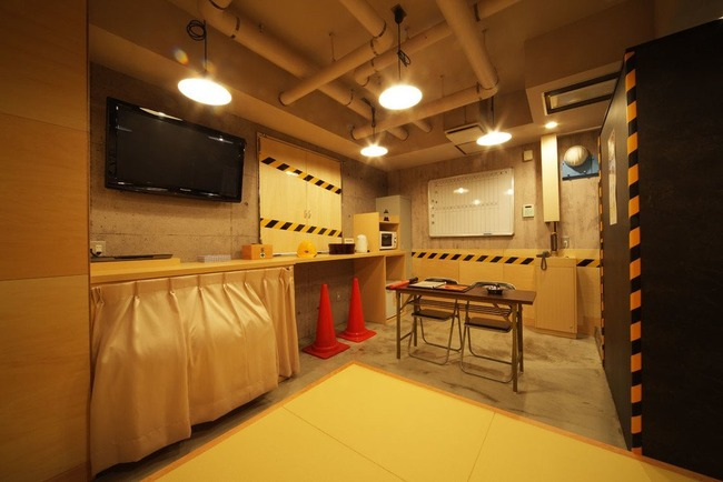 新潟 ラブホ コスプレ 教室 病室に関連した画像-07