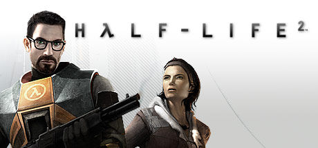 100527-half-life2