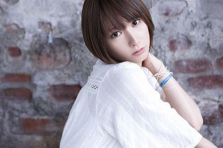 藍井エイル 歌手 生誕祭 誕生日 特番 ニコ生に関連した画像-01