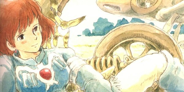 1235669227_nausicaa_of_the_valley_of_the_wind_wallpapers_n000