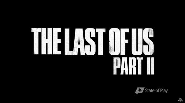 ラストオブアス2 デス・ストランディング PS4 Amazon 予約に関連した画像-01