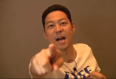 東野幸治 ニンテンドースイッチ ゼルダの伝説 に関連した画像-01