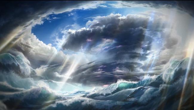 世界樹の迷宮  3DS シリーズに関連した画像-02