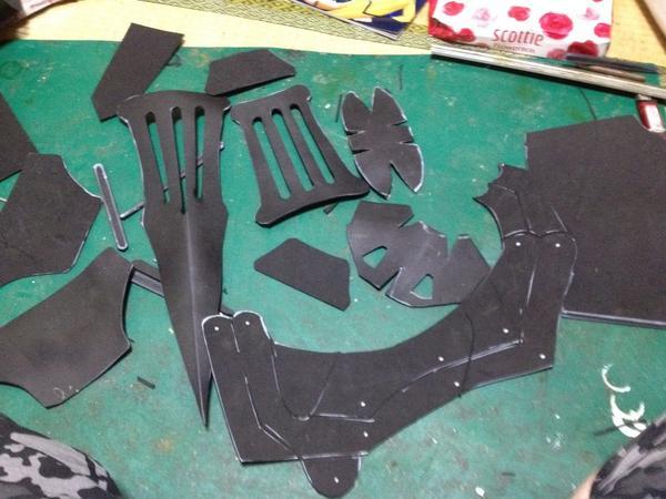 鋼の錬金術師 オートメイルに関連した画像-06