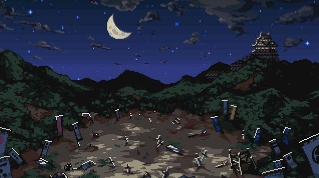 日本一ソフト クラシックダンジョン 戦国に関連した画像-01