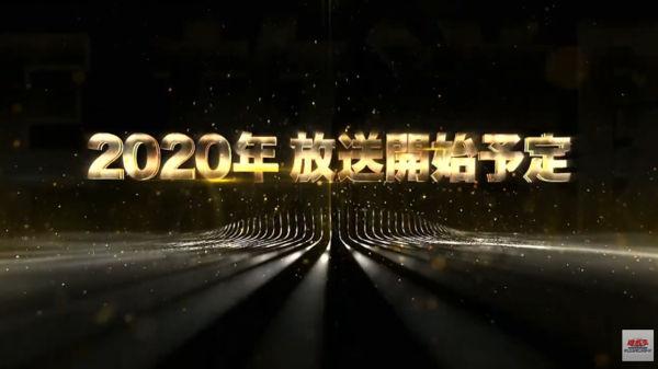 遊☆戯☆王 最新情報 アニメ 新シリーズ 20周年記念に関連した画像-03