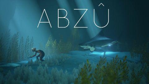 ABZU E3に関連した画像-01