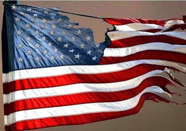 第三次世界大戦 アメリカ 大敗北 可能性 に関連した画像-01