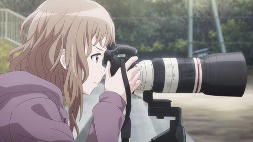 カメラ ヨドバシ ニュータイプ ガンダム ガンタンクに関連した画像-01