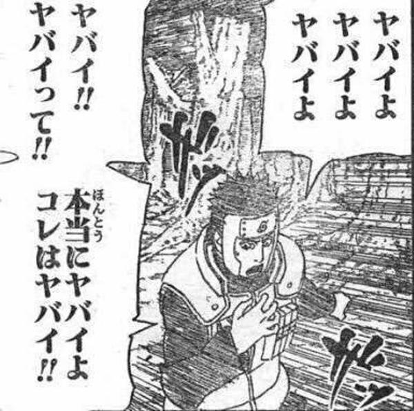 【悲報】日本に来た海外選手団にコロナ陽性が出てしまう・・・
