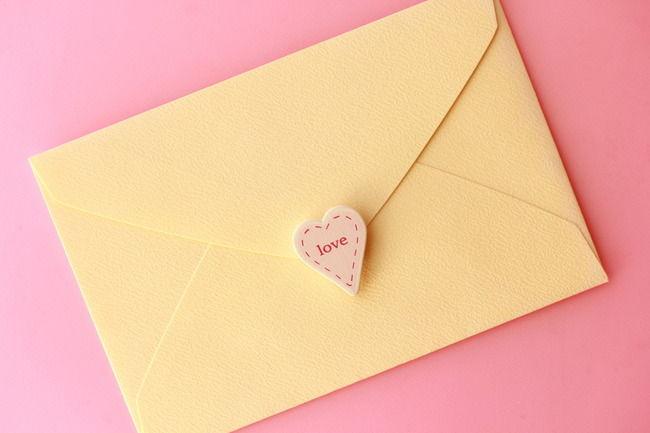 男性 封筒 アマゾンカードに関連した画像-01