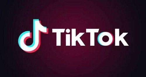 TikTok世界一人気のアプリにに関連した画像-01